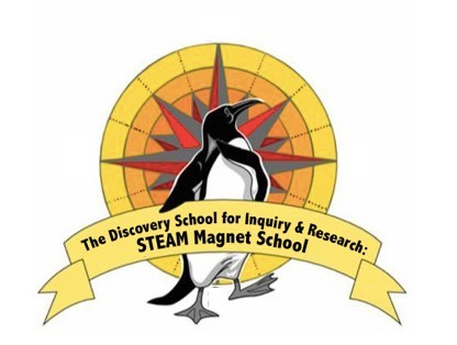 ps 201 logo